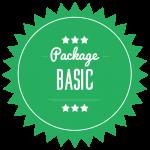 base website