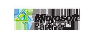 microsoft partner bangladesh